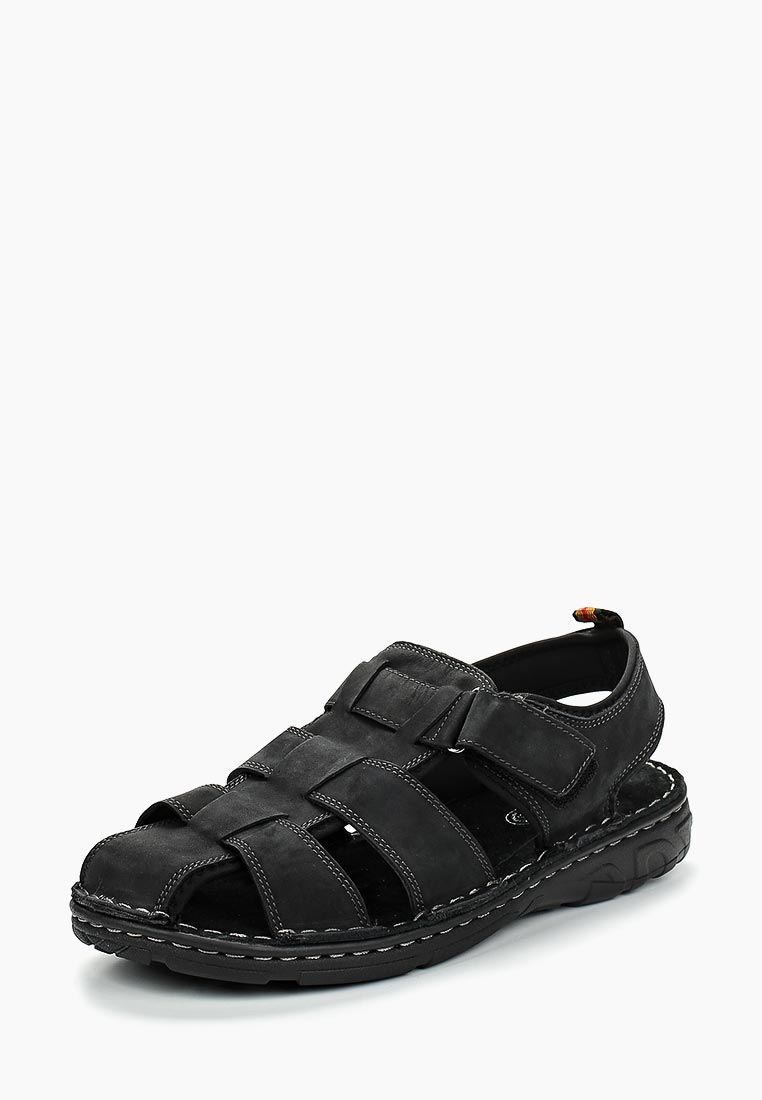 Мужские сандалии Beppi (Беппи) 2162381