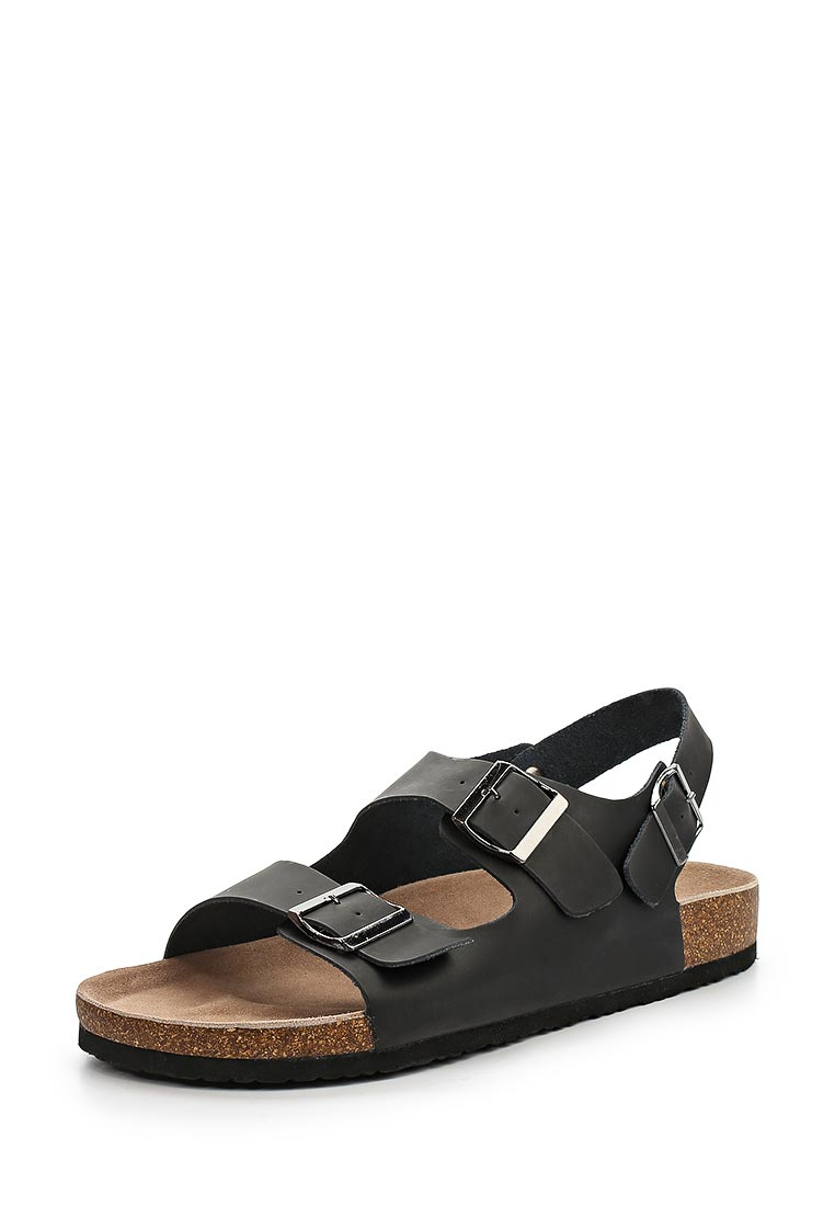 Мужские сандалии Beppi (Беппи) 2162550