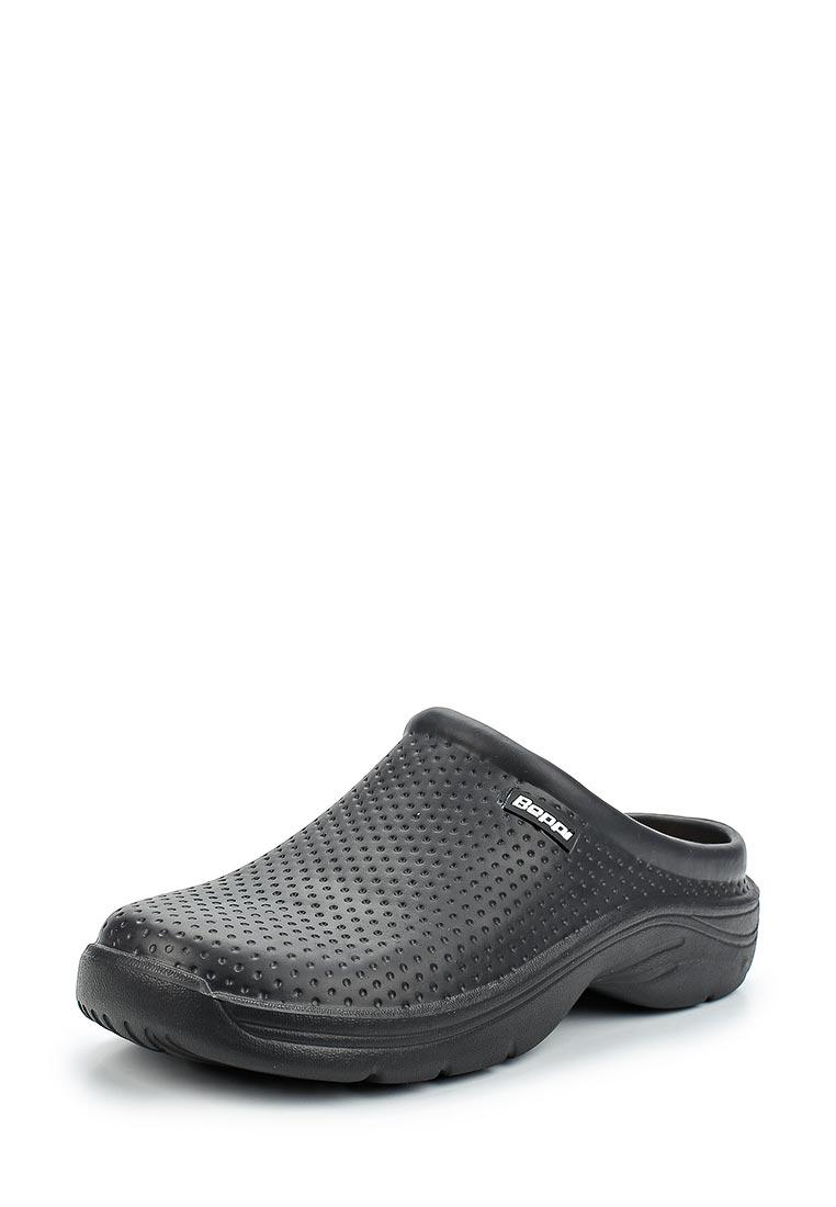Мужская резиновая обувь Beppi (Беппи) 2146610