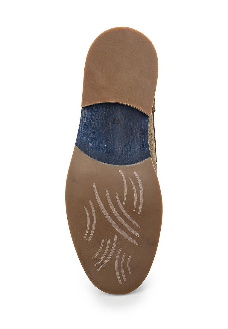 Мужские туфли Beppi (Беппи) 2142681: изображение 3