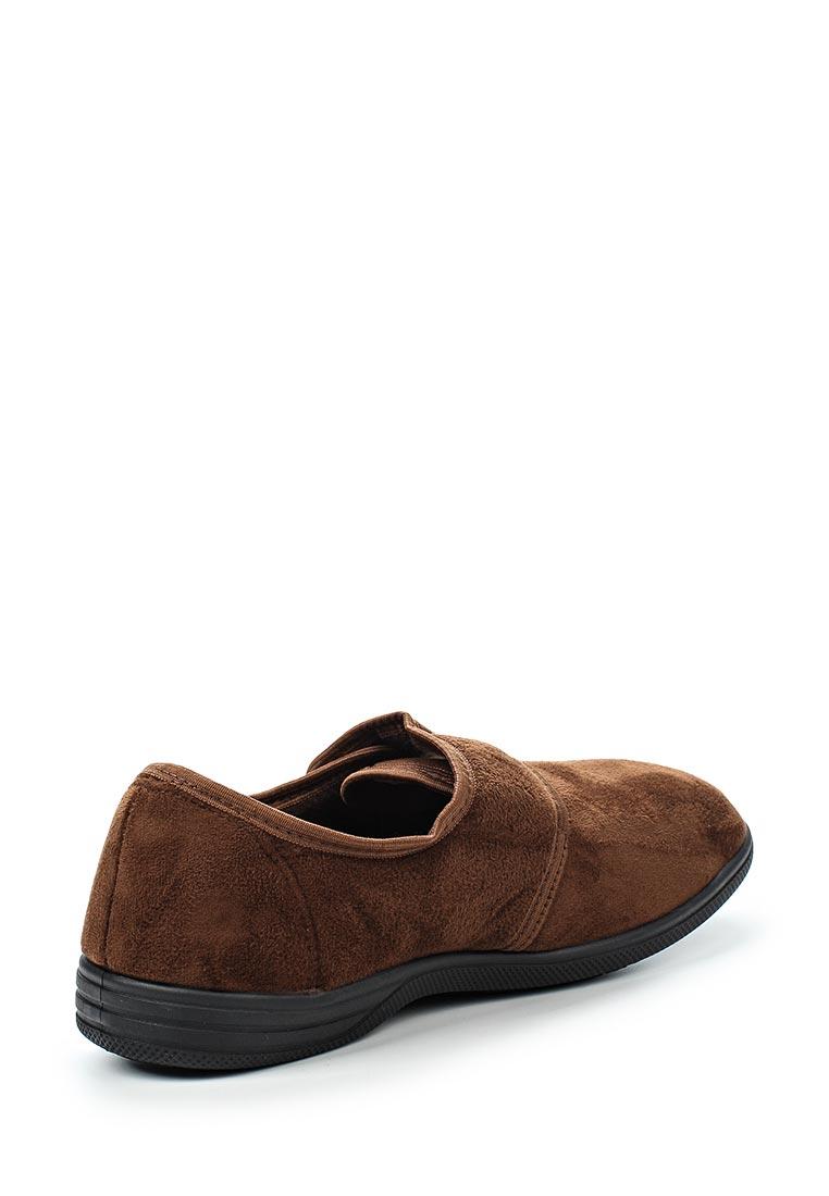 Мужская домашняя обувь Beppi 2144191: изображение 2