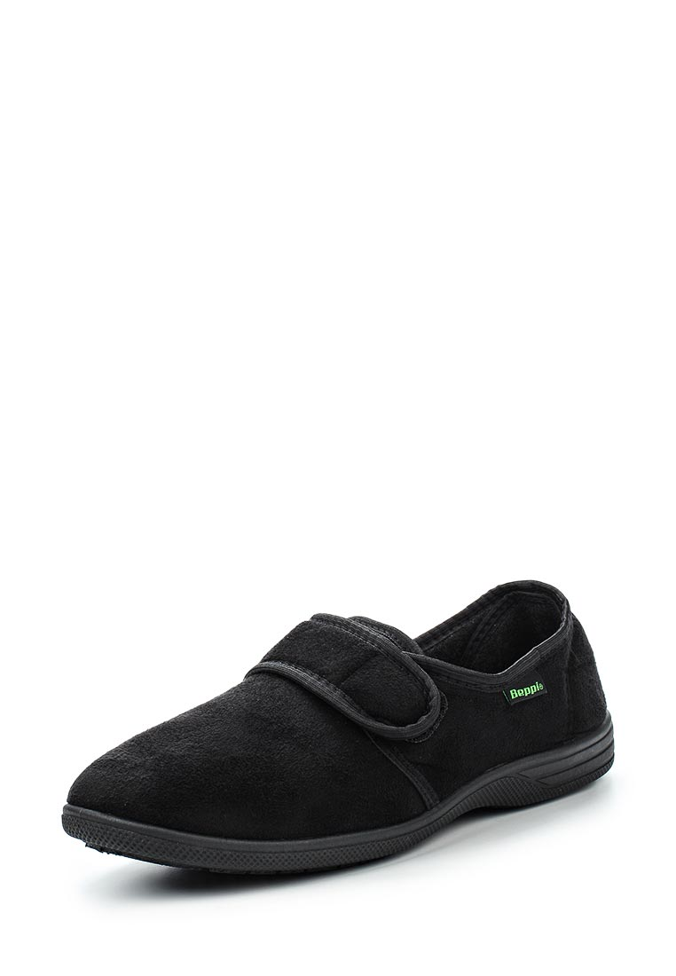 Мужская домашняя обувь Beppi 2144190