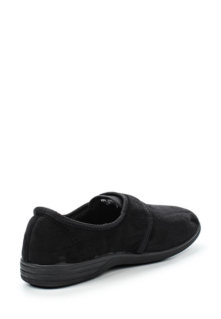 Мужская домашняя обувь Beppi 2144190: изображение 2