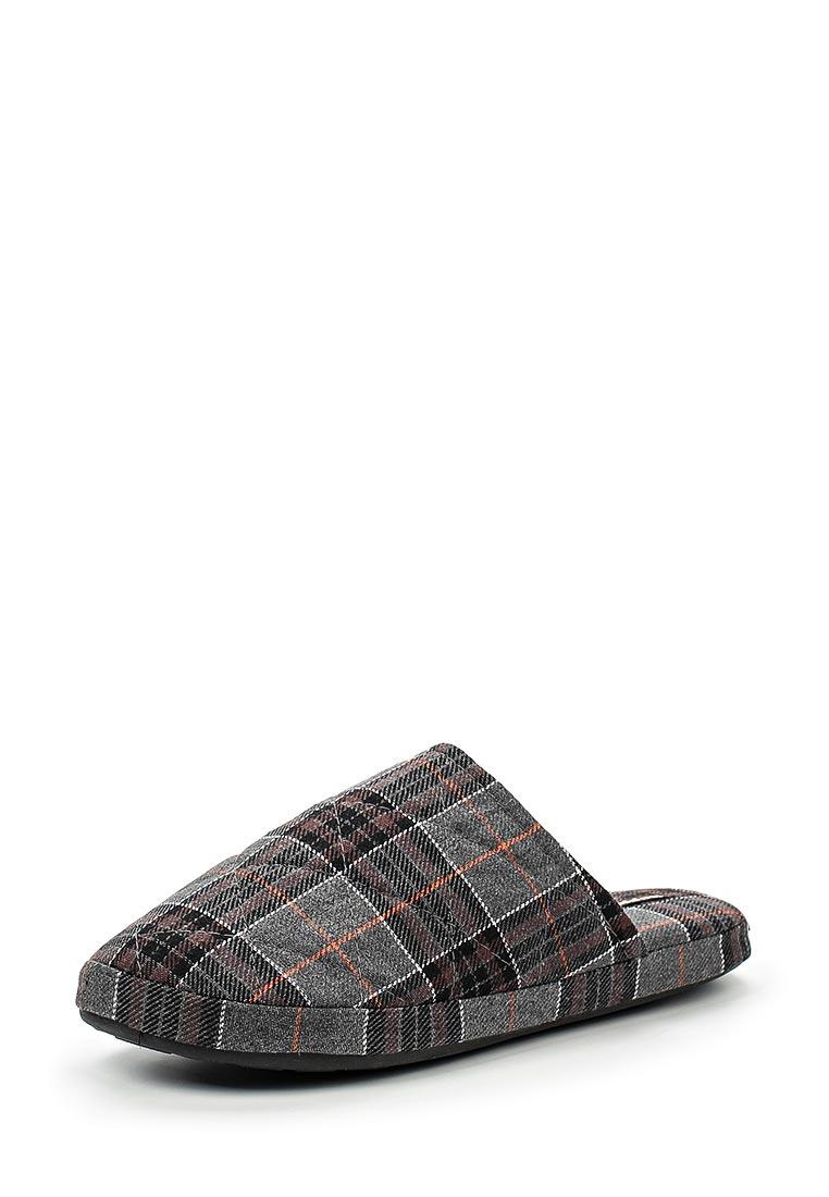 Мужская домашняя обувь Beppi (Беппи) 2147311