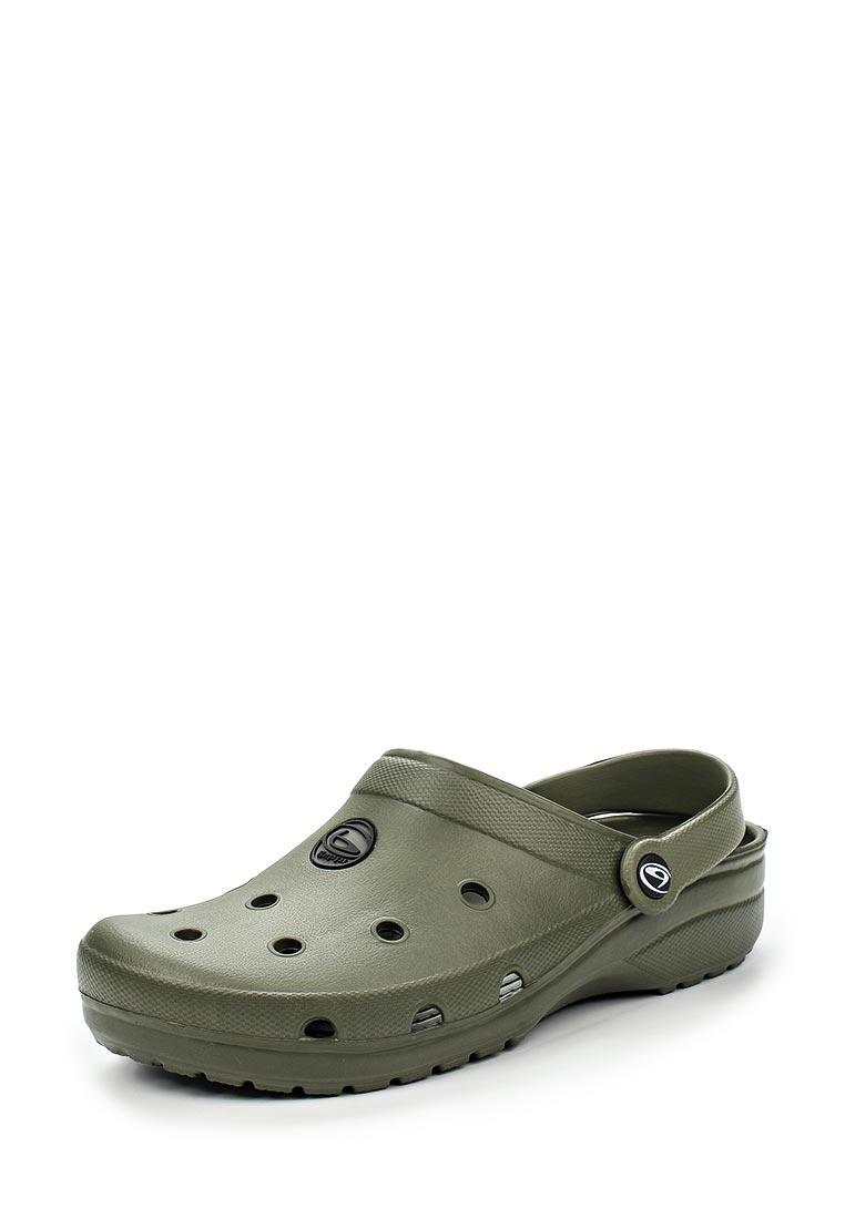 Мужские сандалии Beppi (Беппи) 2150573