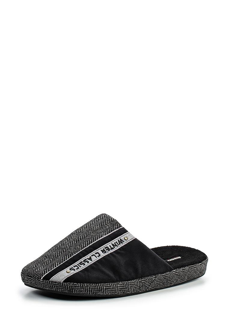Мужская домашняя обувь Beppi 2144000: изображение 1