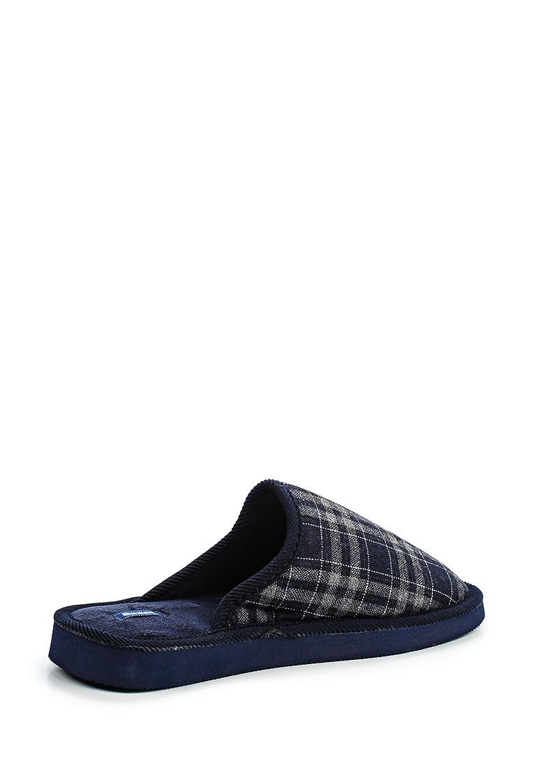 Мужская домашняя обувь Beppi 2144090: изображение 2