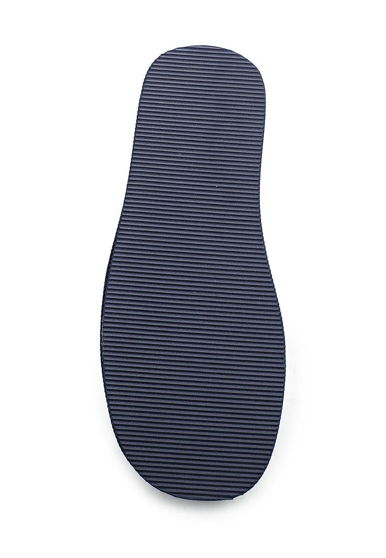 Мужская домашняя обувь Beppi 2144090: изображение 3