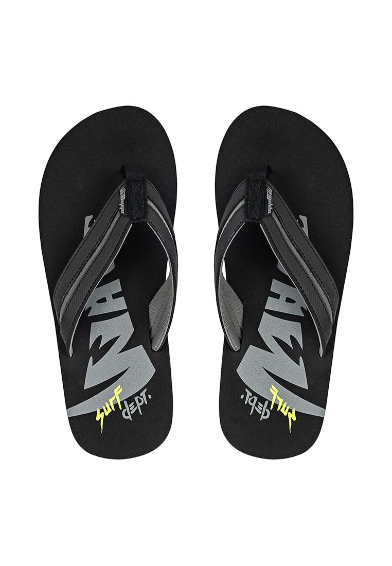 Мужские сандалии Beppi (Беппи) 2150281