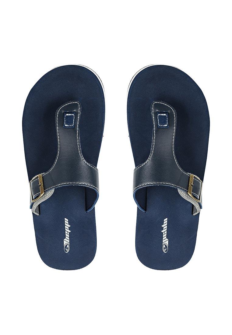 Мужские сандалии Beppi (Беппи) 2154160