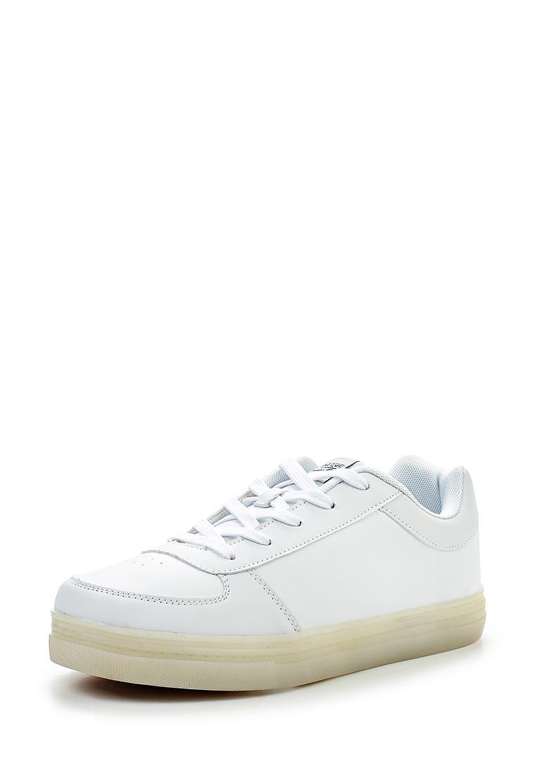 Мужские кроссовки Beppi 2153345