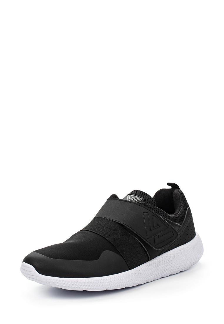 Мужские кроссовки Beppi 2155240