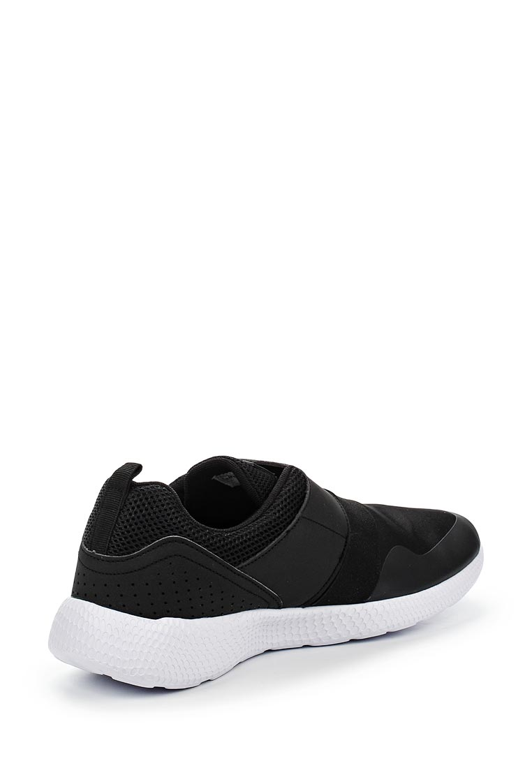 Мужские кроссовки Beppi 2155240: изображение 2