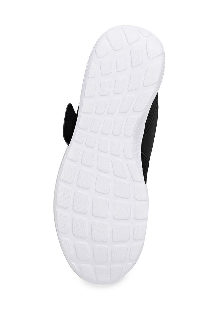 Мужские кроссовки Beppi 2155240: изображение 3
