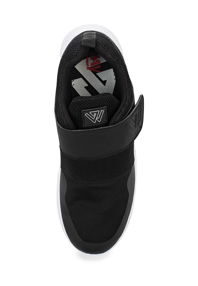 Мужские кроссовки Beppi 2155240: изображение 4
