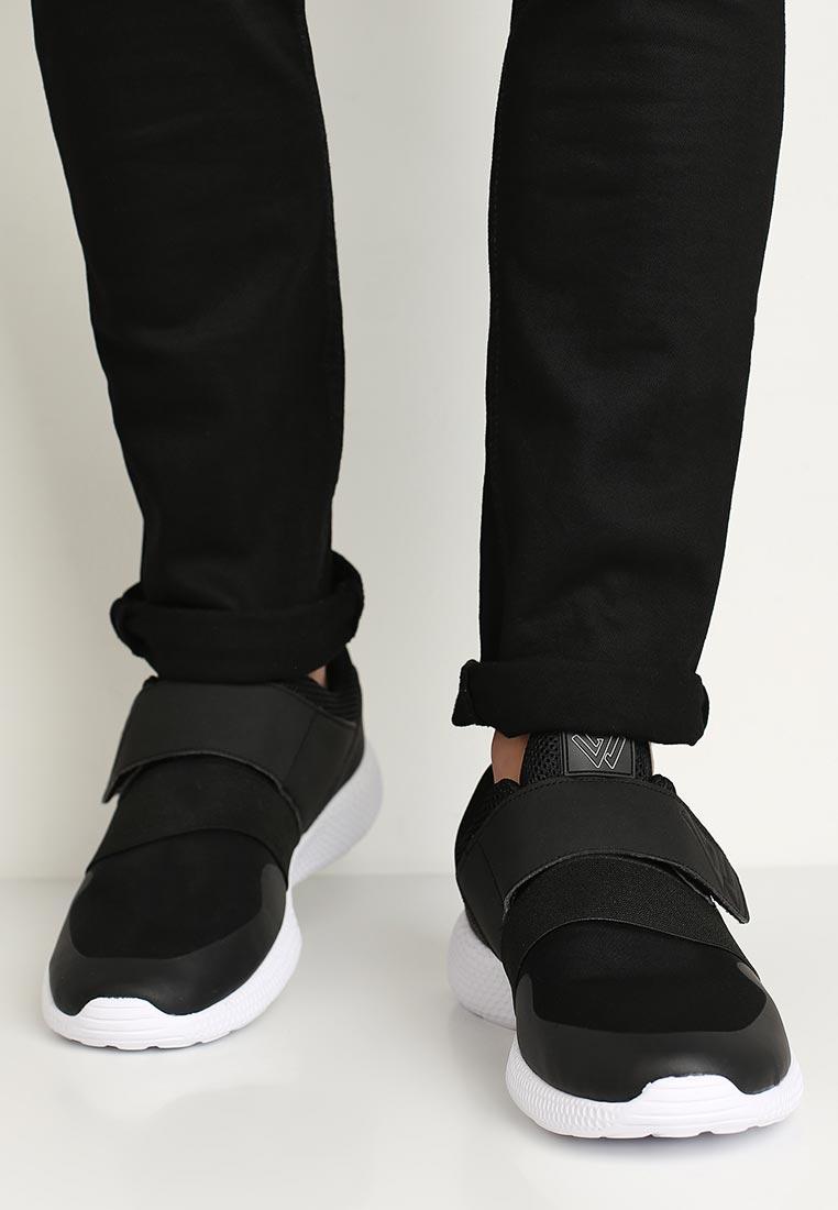 Мужские кроссовки Beppi 2155240: изображение 5