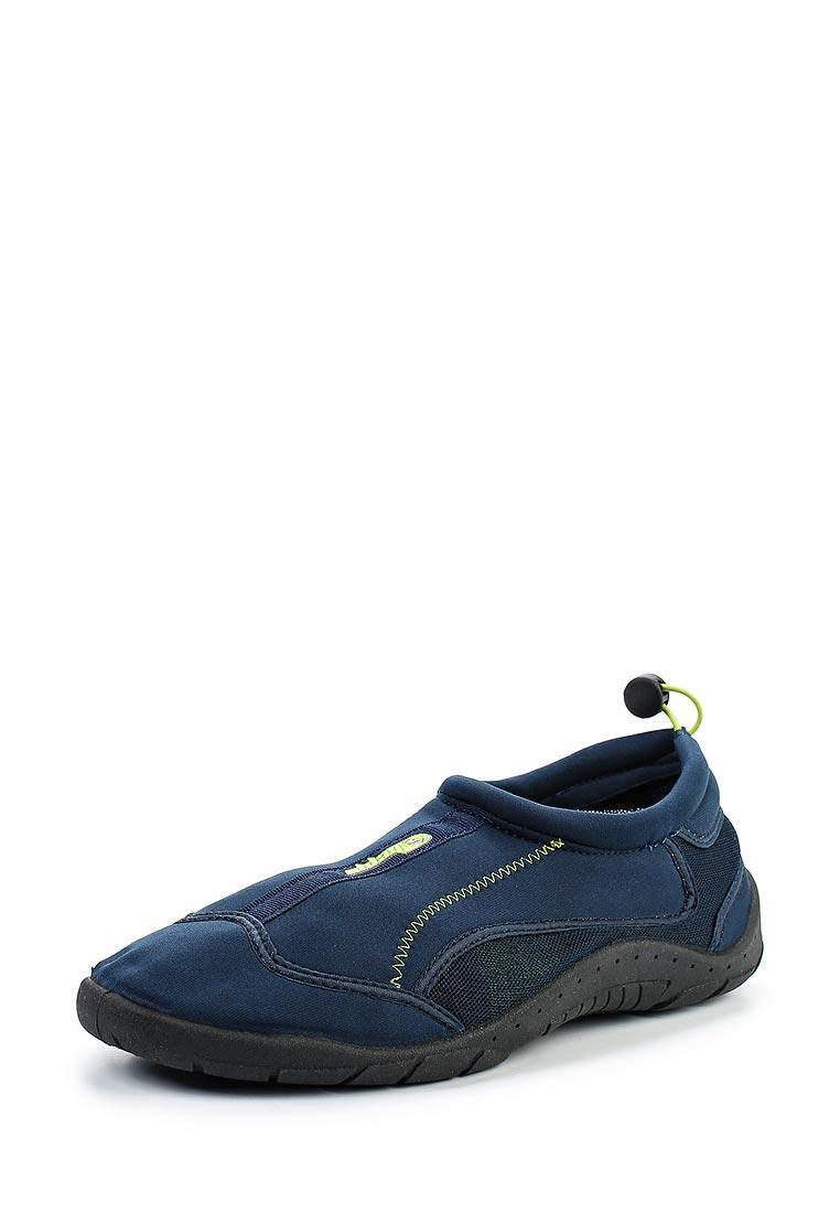 Мужские кроссовки Beppi 2156420
