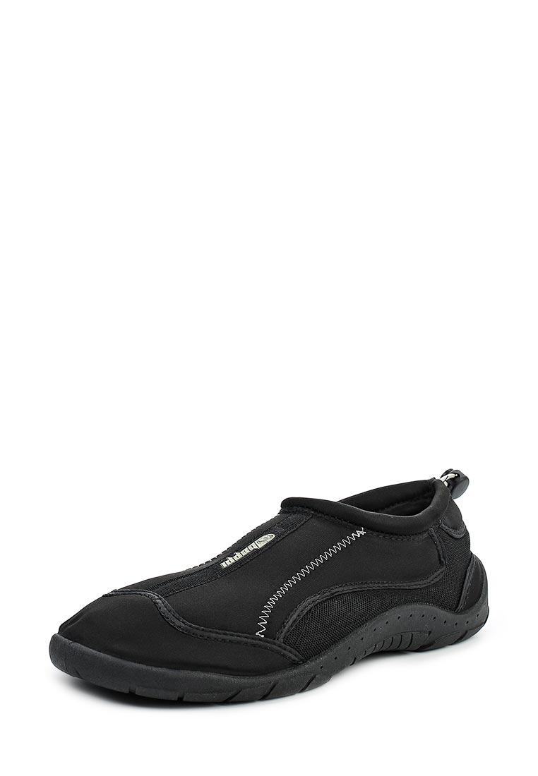 Мужские кроссовки Beppi 2156421