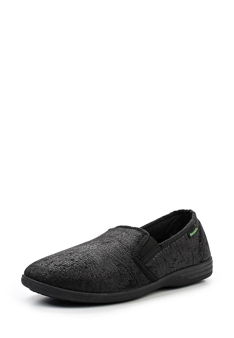 Мужская домашняя обувь Beppi 2144180
