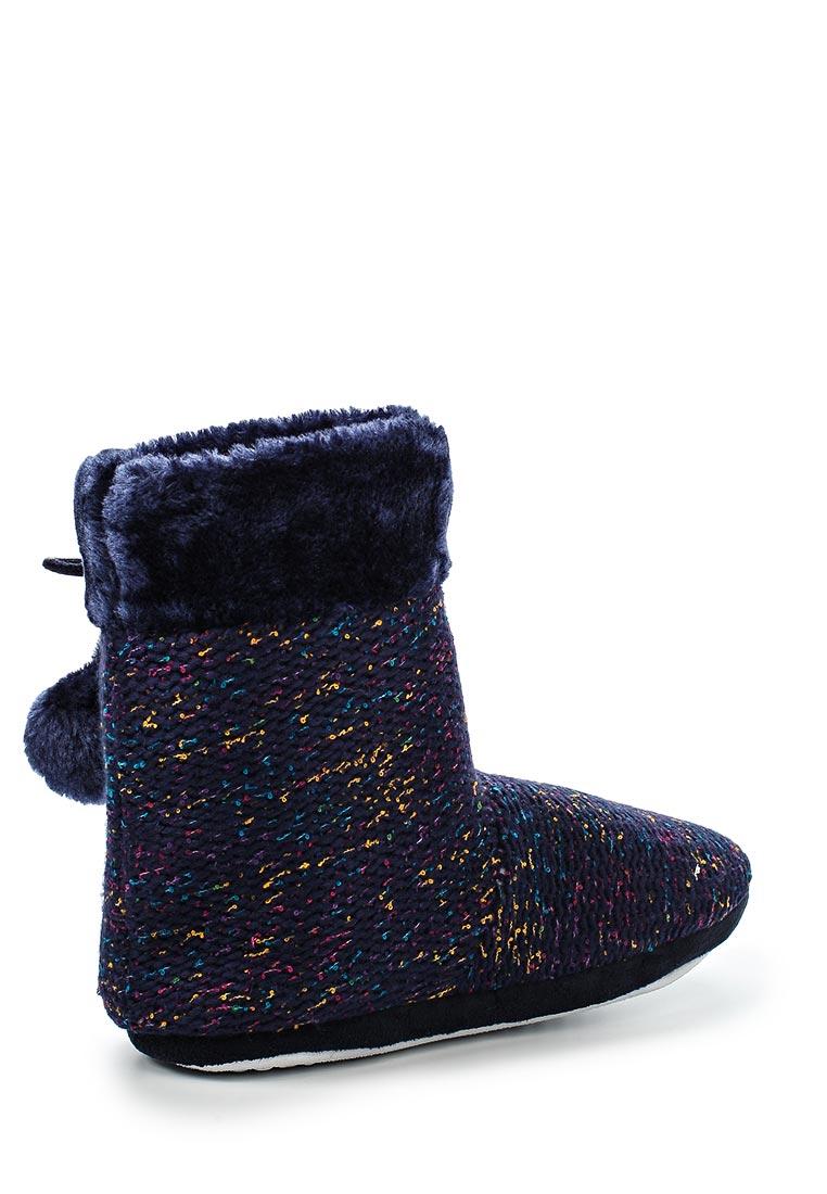 Женская домашняя обувь Beppi 2144380: изображение 2