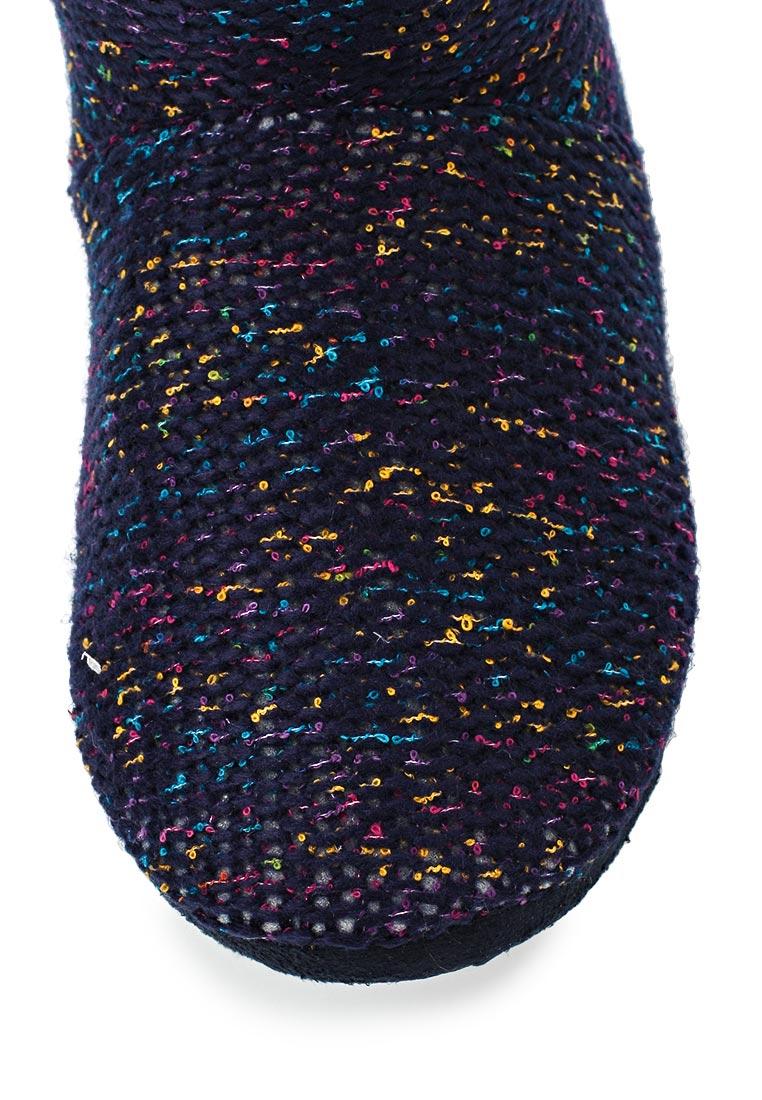 Женская домашняя обувь Beppi 2144380: изображение 4