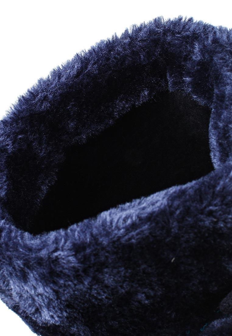 Женская домашняя обувь Beppi 2144380: изображение 5