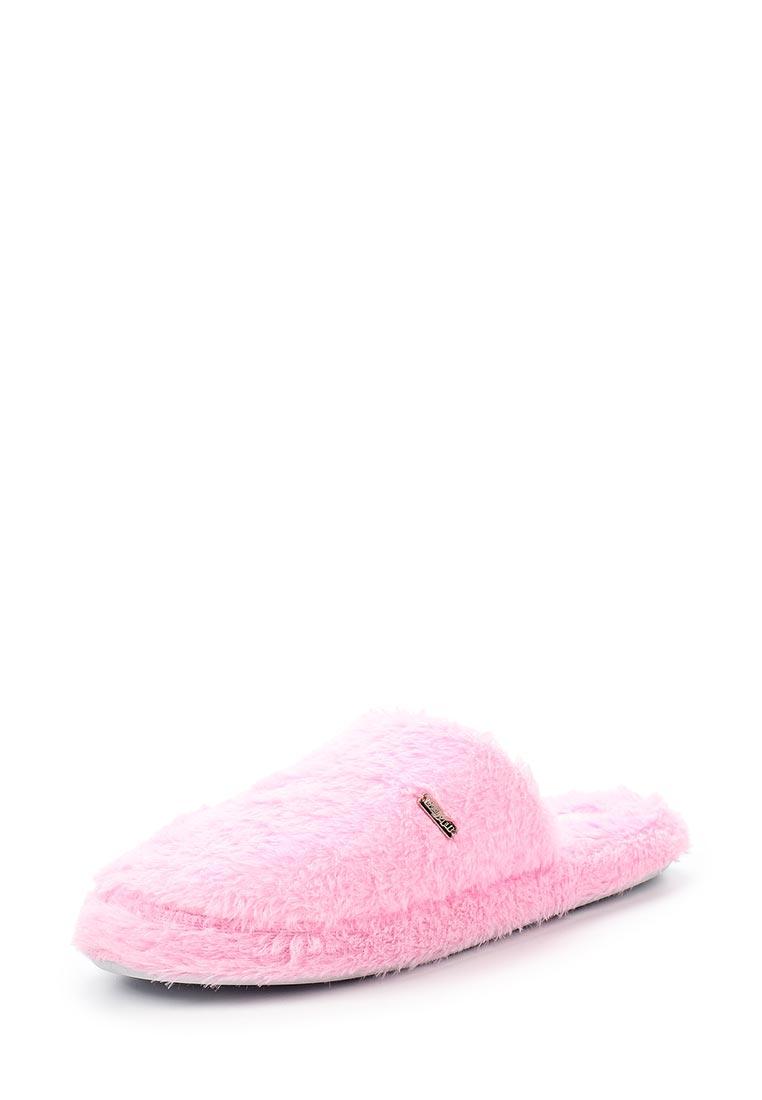 Женская домашняя обувь Beppi 2143571: изображение 1
