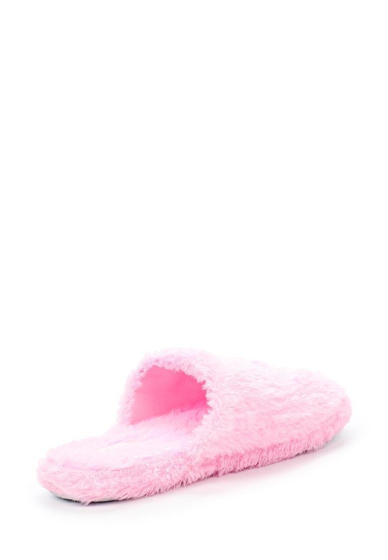 Женская домашняя обувь Beppi 2143571: изображение 2