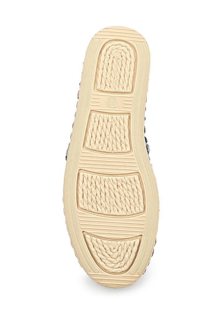 Женские эспадрильи Beppi 2149001: изображение 3