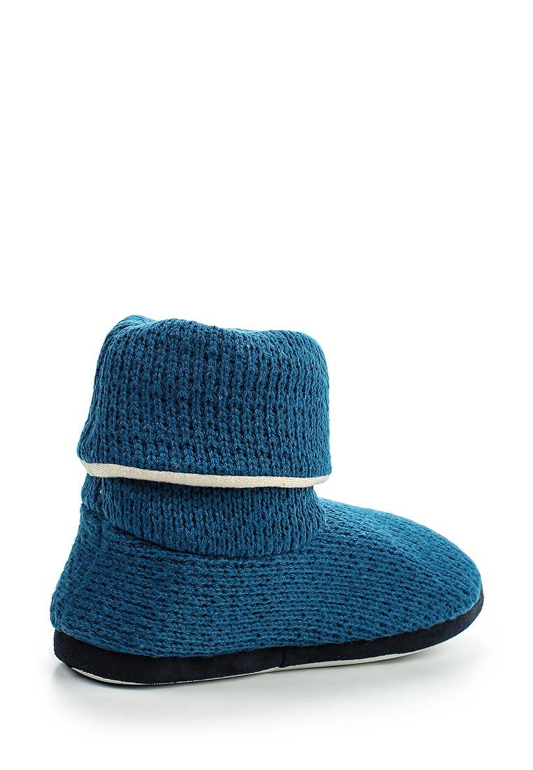 Женская домашняя обувь Beppi 2136112: изображение 2