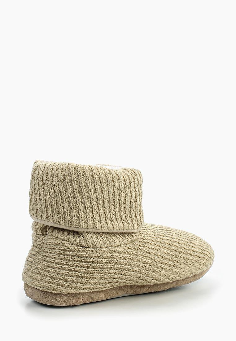 Женская домашняя обувь Beppi (Беппи) 2136113: изображение 2