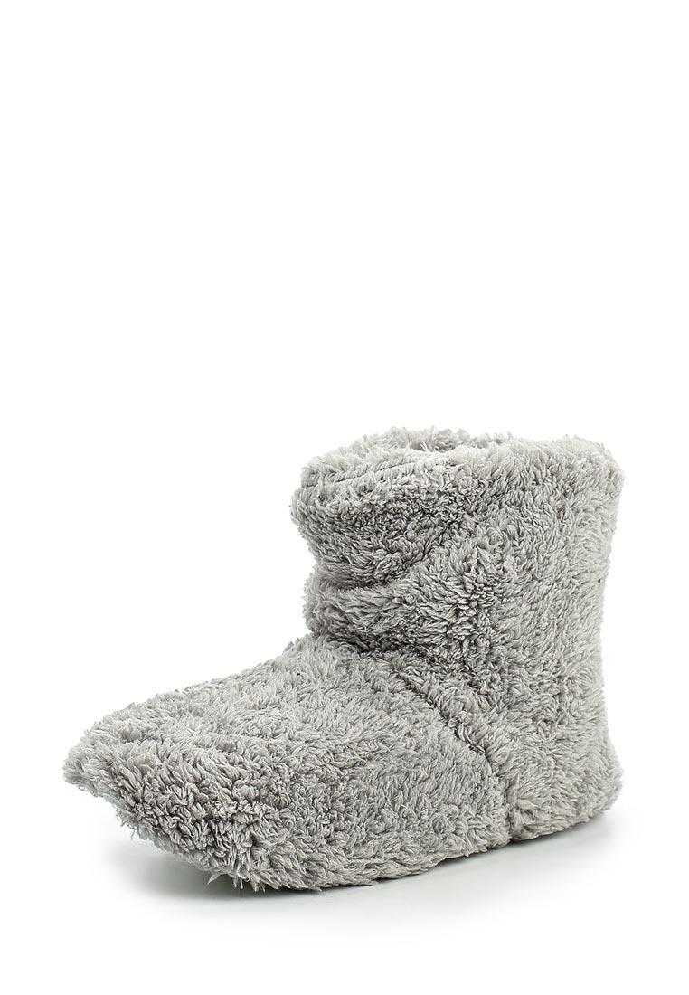 Женская домашняя обувь Beppi 2136021