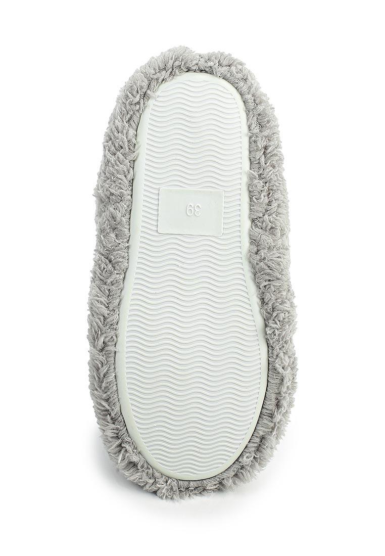 Женская домашняя обувь Beppi 2136021: изображение 3