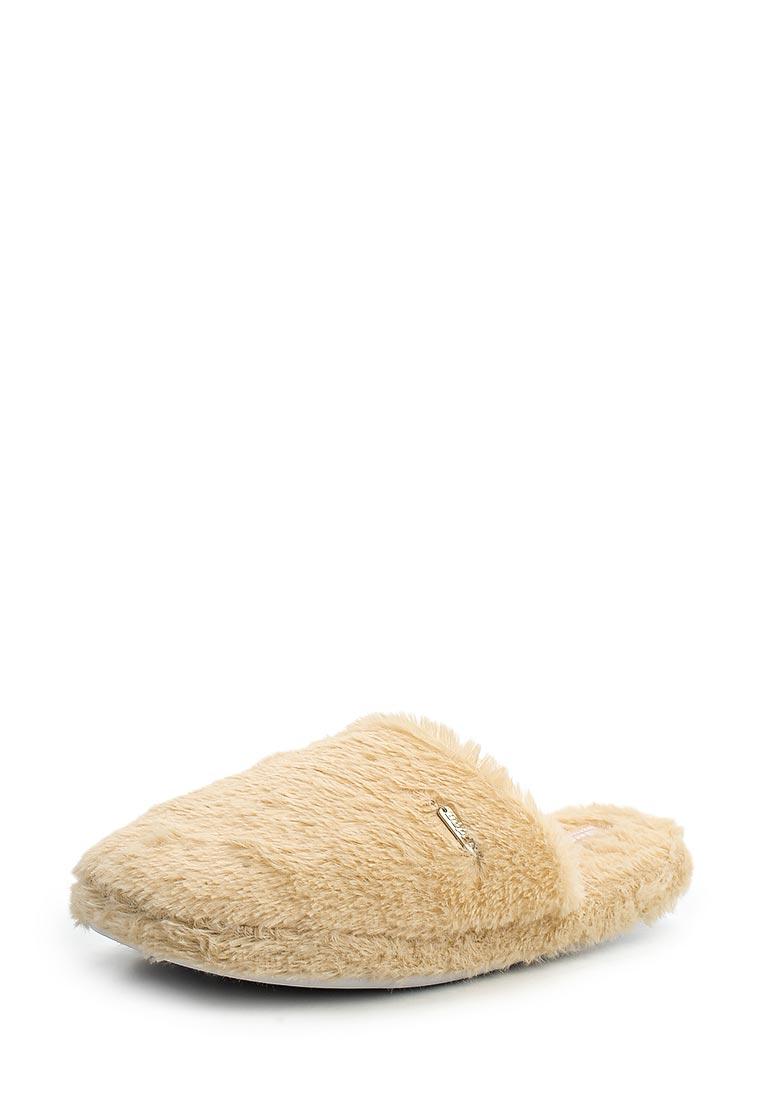 Женская домашняя обувь Beppi (Беппи) 2143572
