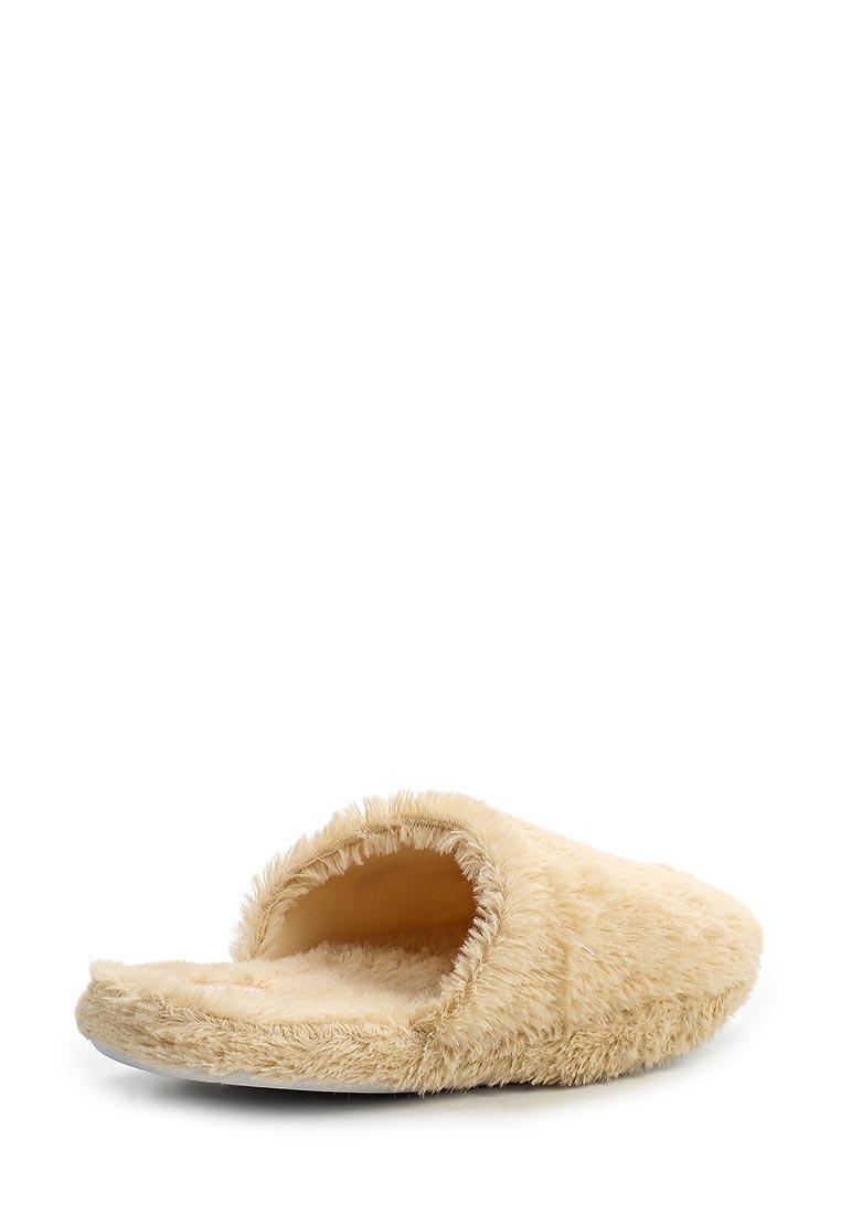 Женская домашняя обувь Beppi 2143572: изображение 2