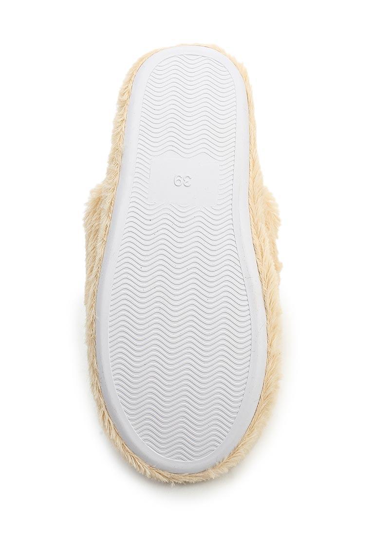 Женская домашняя обувь Beppi 2143572: изображение 3