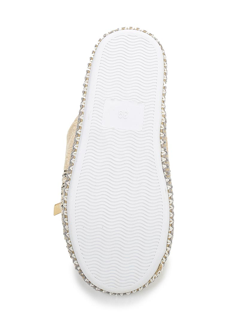 Женская домашняя обувь Beppi 2151430: изображение 3