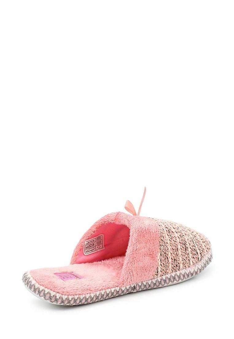 Женская домашняя обувь Beppi 2151431: изображение 2