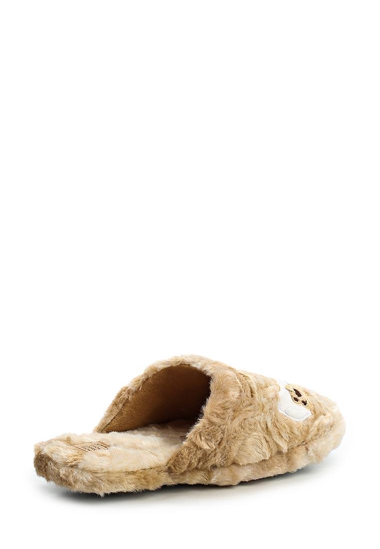 Женская домашняя обувь Beppi 2151441: изображение 6