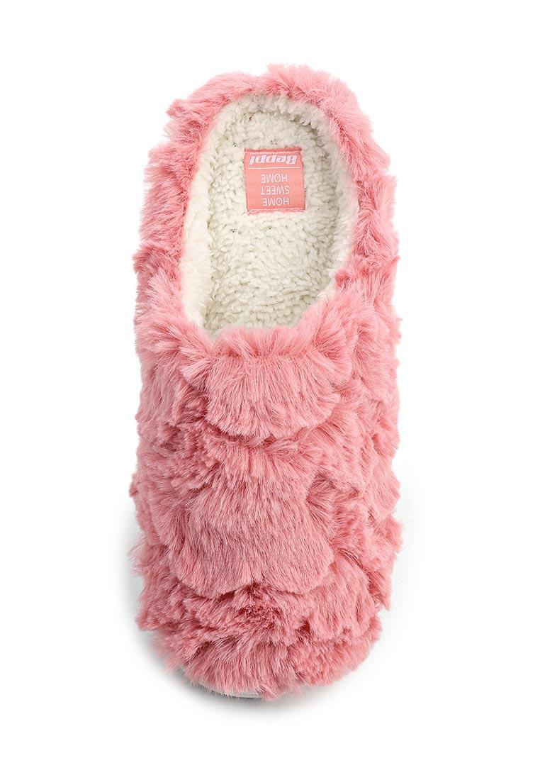 Женская домашняя обувь Beppi 2151750: изображение 4