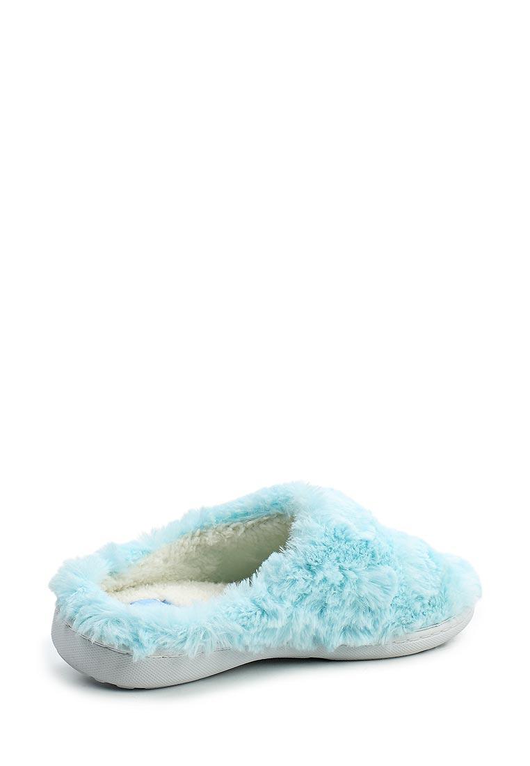 Женская домашняя обувь Beppi 2151751: изображение 6