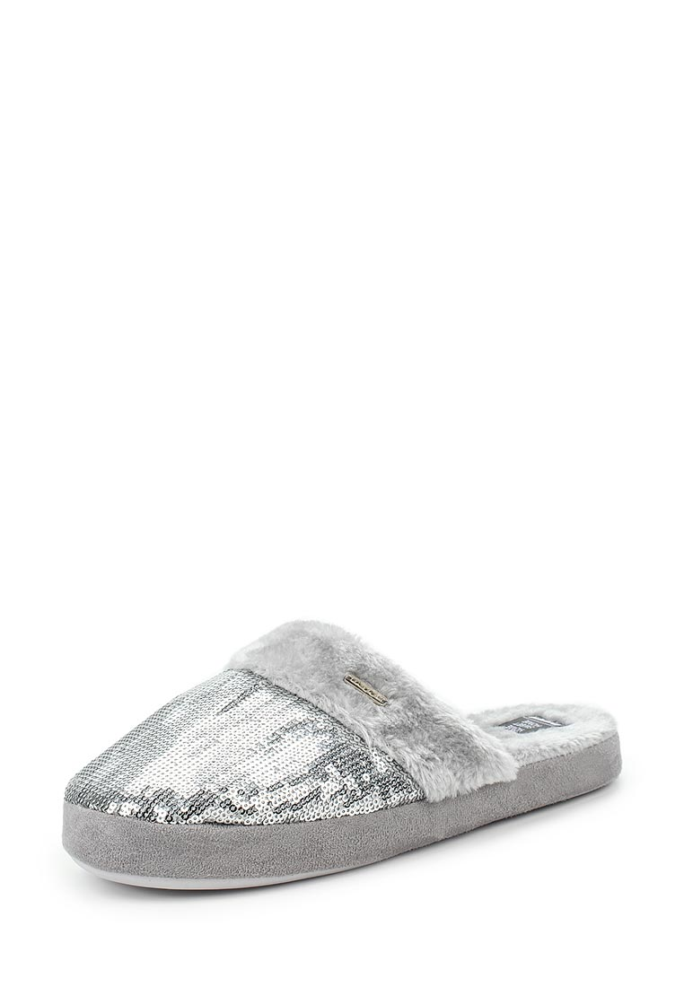Женская домашняя обувь Beppi 2151771