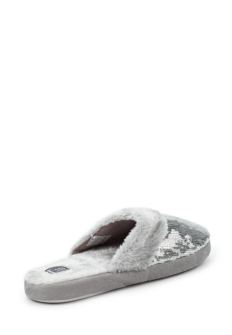 Женская домашняя обувь Beppi 2151771: изображение 2