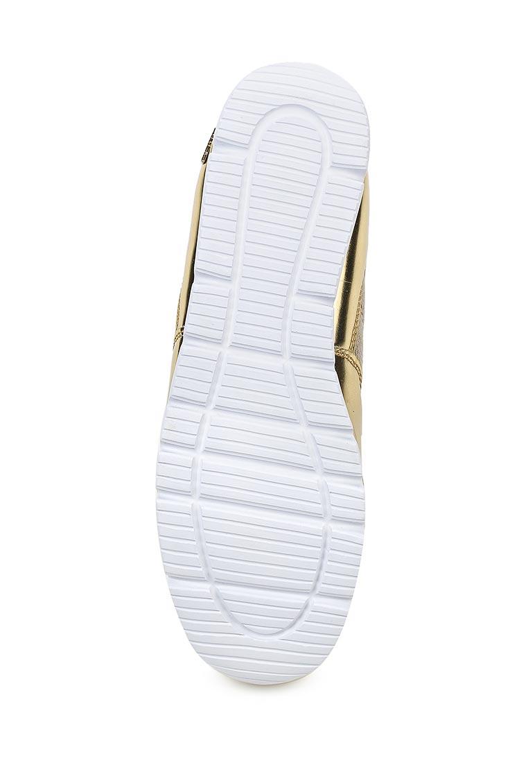 Женские кроссовки Beppi 2156790: изображение 3