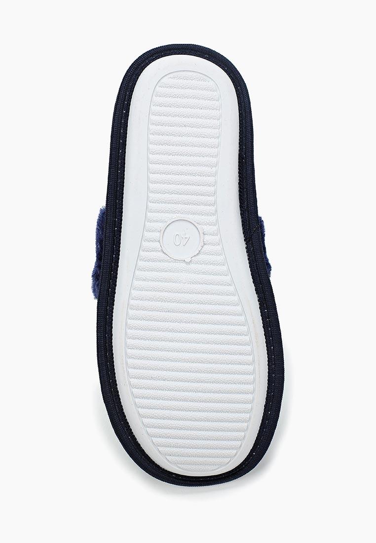 Женская домашняя обувь Beppi (Беппи) 2143790: изображение 3