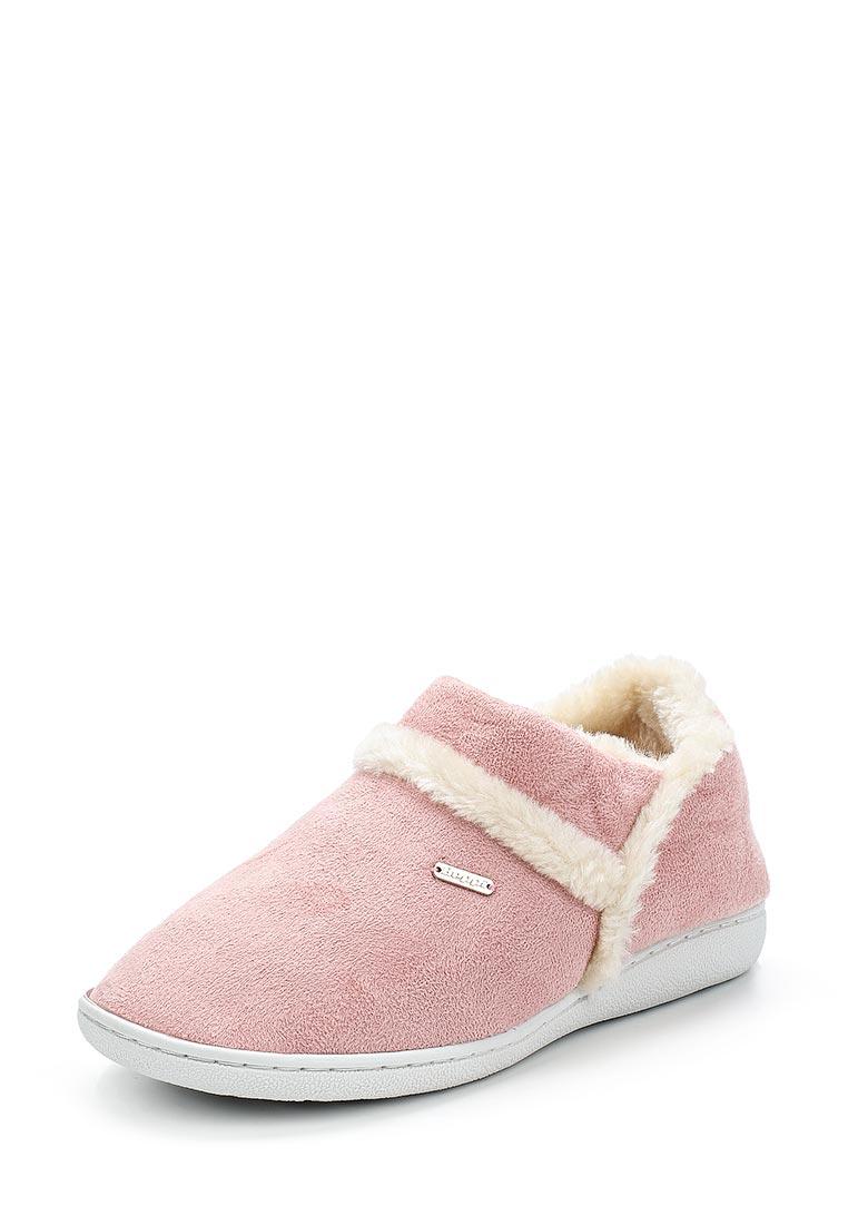 Женская домашняя обувь Beppi 2158411