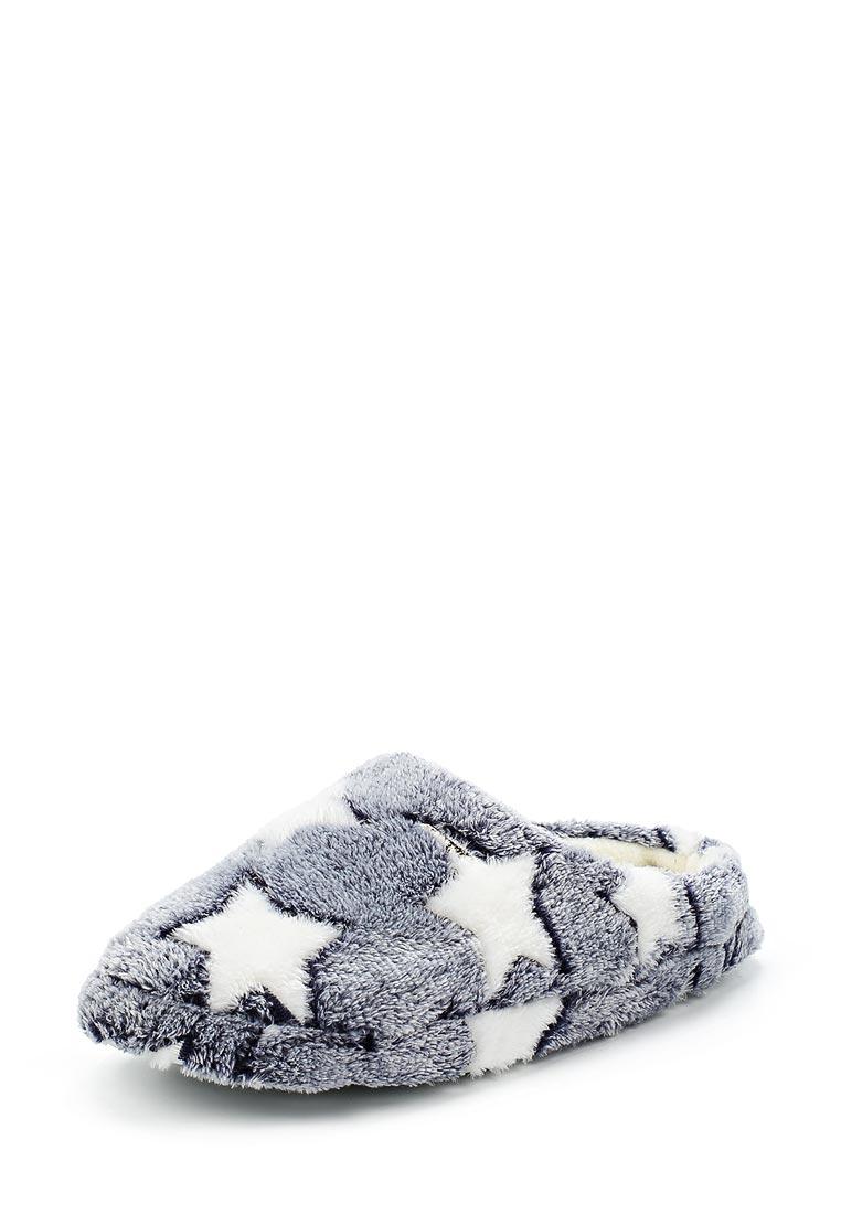 Женская домашняя обувь Beppi 2157950