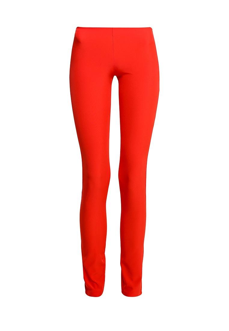 Женские зауженные брюки BeaYukMui S15W175