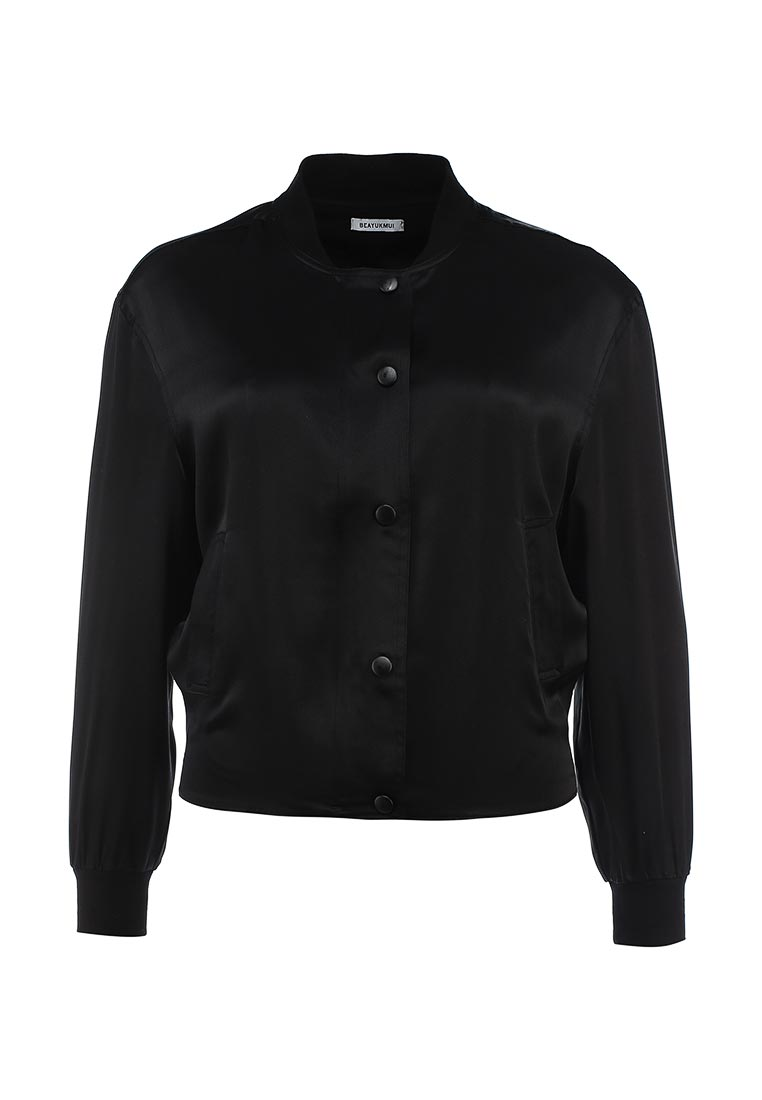 Куртка BeaYukMui S15W183