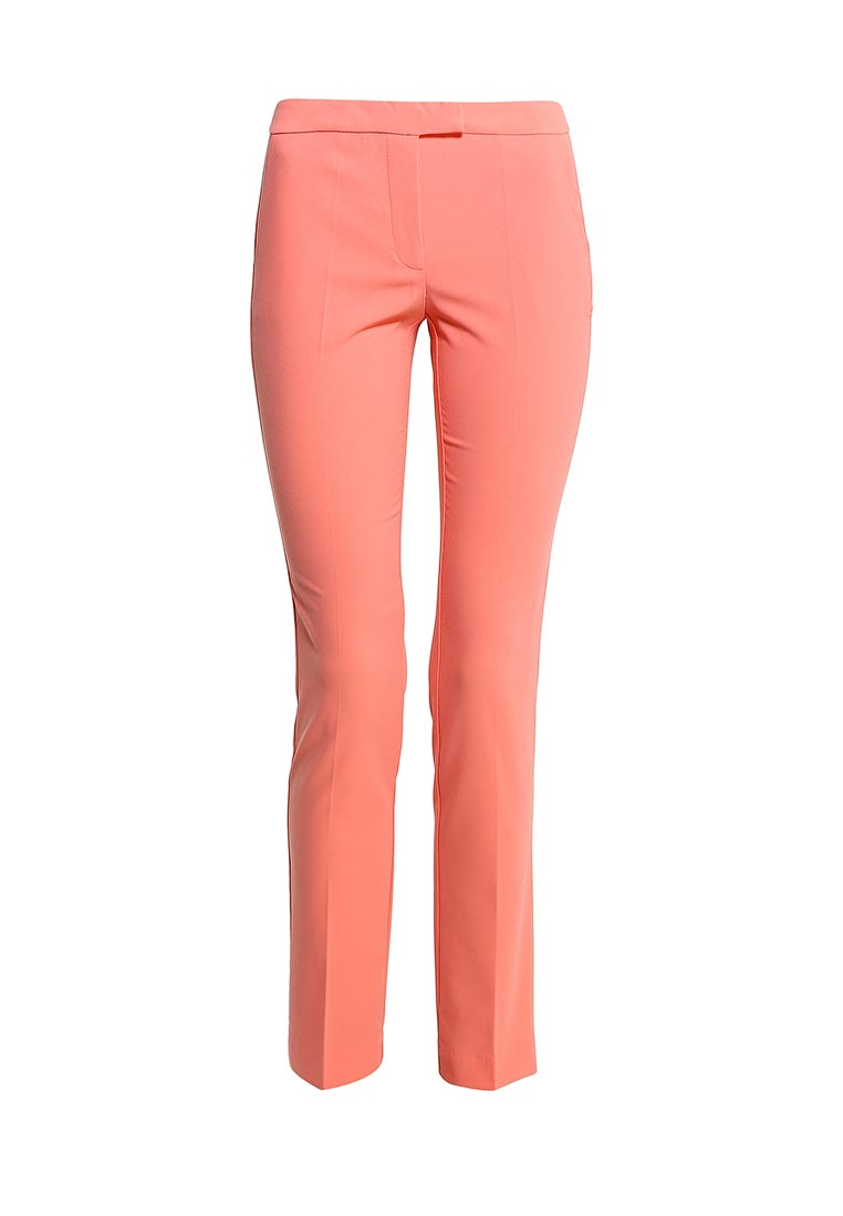 Женские зауженные брюки BeaYukMui S15W192